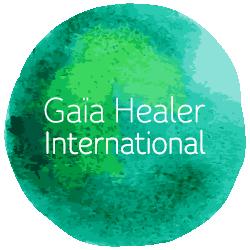 Academy Gaia Healer
