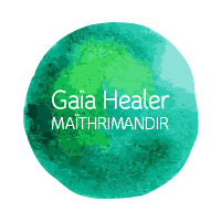 Academy Gaïa Healer